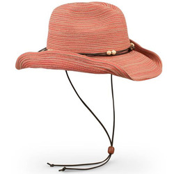 Sunday Afternoons Sunset Hat