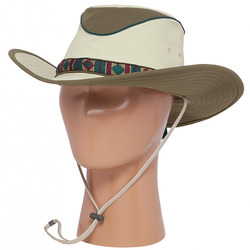 Sunday Afternoons Twilight Canyon Hat