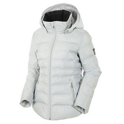 Sunice Fiona Jacket - Women's