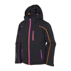 Sunice Girl's Ella Tech Jacket - Kid's