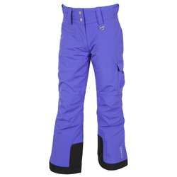 Sunice Zoe Technical Pant - Girl's