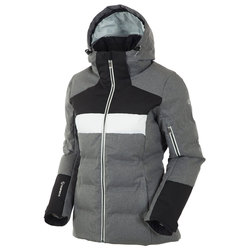 Sunice Louise Jacket - Women's