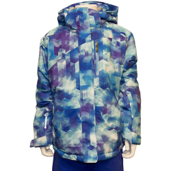 Sunice Naquita Jacket - Kid's