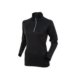 Sunice Showcase Lightweight Thermal Pullover - Women's