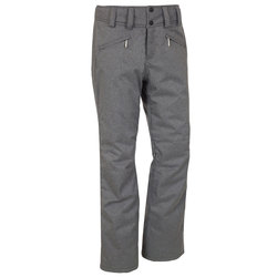 Sunice Stella Pants - Women's
