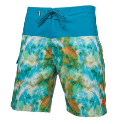 Super Brand Burnside Boardshorts