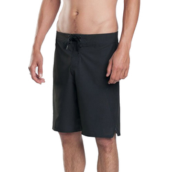 Superbrand Chromatik Boardshort