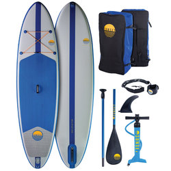 Surftech Sunset 10'4