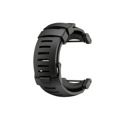 Suunto Core Series Strap