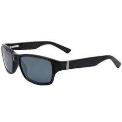Switch Zealot Sunglasses