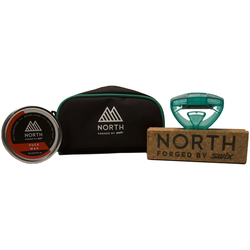 Swix North Kit The Carry On