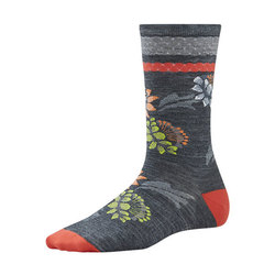 Smart Wool Blossom Bitty Socks