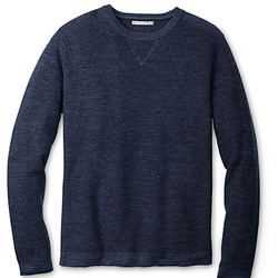 Smartwool Cheyenne Creek Crew Sweater