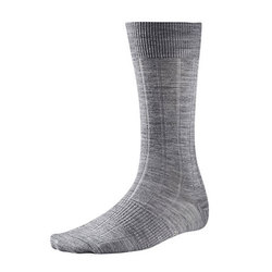 Smart Wool City Slicker Sock