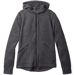 Smartwool Heritage Trail Full Zip Sweater - Women's