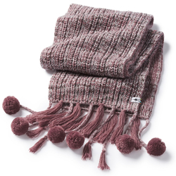 Smartwool Ice Creek Scarf