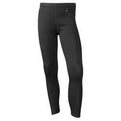 Kids' Baselayer Bottoms