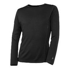 Kids' Baselayer Tops