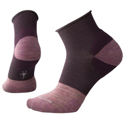 Smartwool Luna Mini Book Sock Socks - Women's