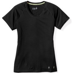 Smartwool Merino 150 Base Layer Short Sleeve Shirt - Women's