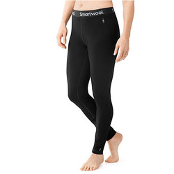 Smartwool Merino 150 Baselayer Bottom - Women's