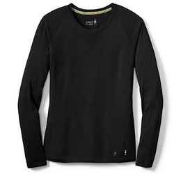 Smartwool Merino 150 Baselayer Long Sleeve - Women's