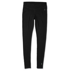 Smart Wool NTS 250 Bottom Baselayer - Womens
