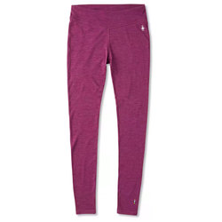 Smartwool Merino 250 Bottom - Women's