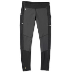 Smartwool Merino Sport Wind Tight - Men's