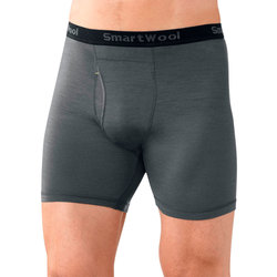 Smart Wool Microweight Boxer Brief