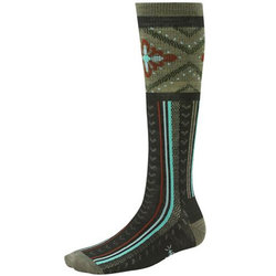 SmartWool Mini Marg Knee High - Women's