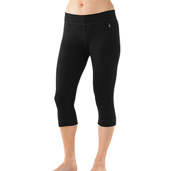 Smartwool Merino 250 Base Layer 3/4 Bottom - Women's