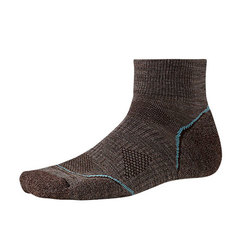 SmartWool Phd Outdoor Light Mini Sock