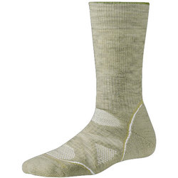 SmartWool PhD Outdoor Medium Crew Sock- Women