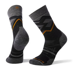 Smartwool PHD Outdoor Medium Pattern Socks