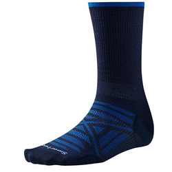 Smartwool PhD® Outdoor Ultra Light Crew Socks