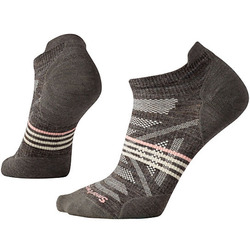 Smartwool Phd® Outdoor Ultra Light Micro Socks - Women's