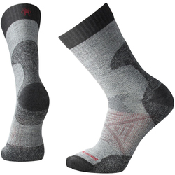 Smartwool PhD Pro Outdoor Light Crew Socks