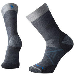Smartwool PhD Pro Outdoor Medium Crew Socks