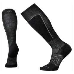 Smartwool PhD® Ski Light Elite Socks