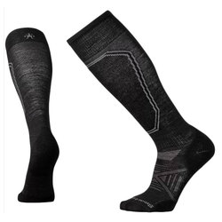 Smartwool PhD® Ski Light Socks