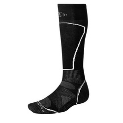 SmartWool PhD Ski Light Socks - Men's