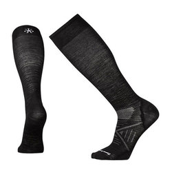 Smart Wool PhD Ski Ultra Light Socks