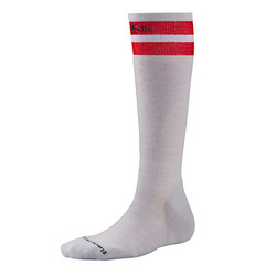 Smartwool PhD Slopestyle Tube Socks