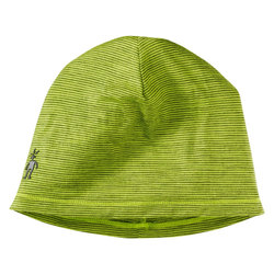 SmartWool Pattern Microweight Beanie