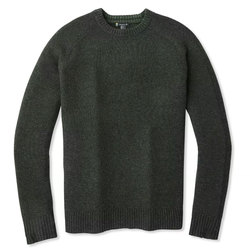 Smartwool Ripple Ridge Crew Sweater - Men's