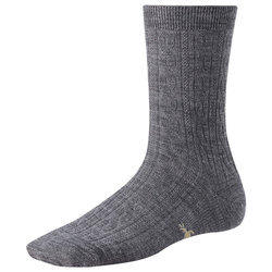 SmartWool Cable Sock - Womens