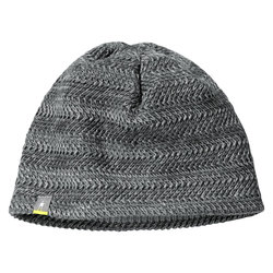 Smartwool Willow Lake Beanie - Women's