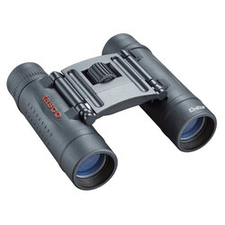 Tasco Essentials Binoculars