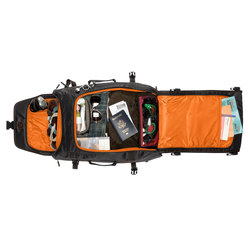 Timbuk2 Copilot Roller Travel Bag